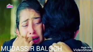 Balochi Sad Song