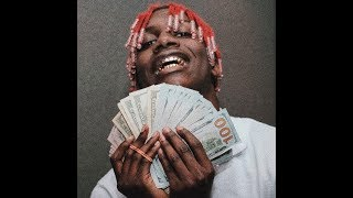 QC Tha Label says Lil Yachty made $13 Mil in 16 months in response to convo about if He
