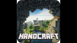 Download HandCraft Video