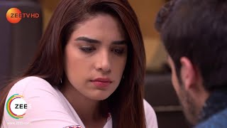 Kundali Bhagya | Ep 400 | Jan 19, 2019 | Best Scene | Watch