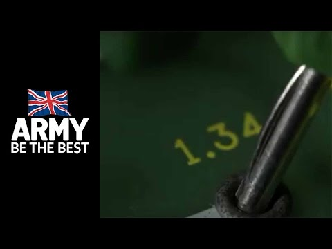 Qualifications and opportunities - Careers in the Army - Army Jobs
