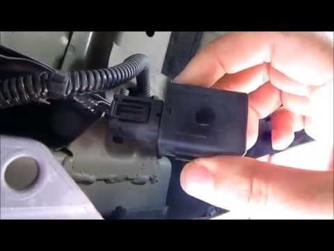 Honda Smart Entry Buzzer
