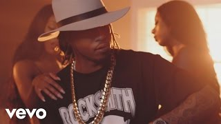 Rocksmith Presents: Future - Real Sisters