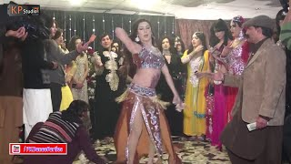 HASHIM HOT & SEXY WEDDING PARTY MUJRA 2016 - PKDANCEPARTIES