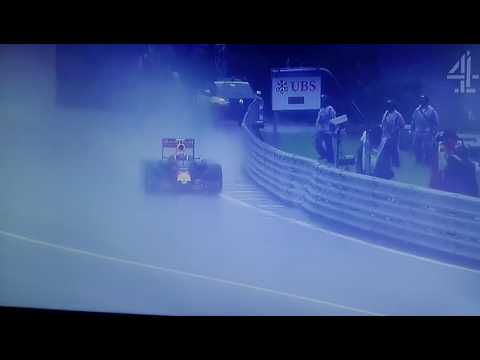 Why Chanel 4 is better than sky f1
