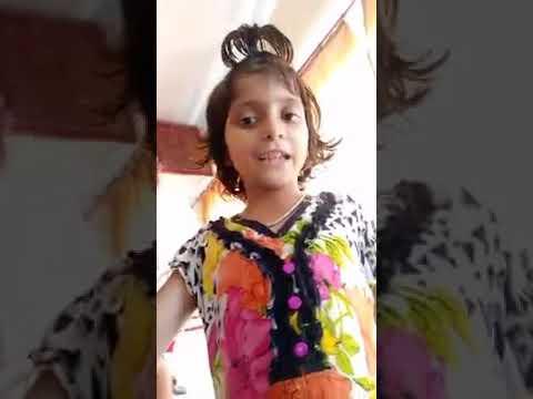 Asifa still alive in this video | పాపం.. ఇంత చిన్నపాపపై ఆ అఘాయిత్యం ఏంట్రా !  | Lifetv Telugu
