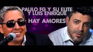 LATINO! 57 (Cd + Magazine) Out Now! - Salsa Bachata Merengue Reggaetón