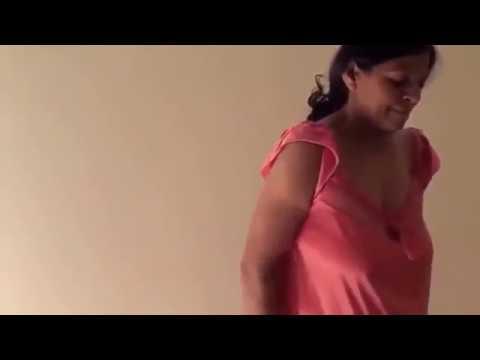 Xxx Mp4 Hot Mallu Aunty 3gp Sex