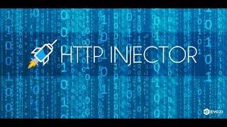 Http Injector Latest Version Videos 9videos Tv