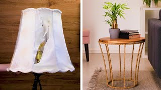 11 Gorgeous Décor Hacks for Luxury on a Budget! Blossom