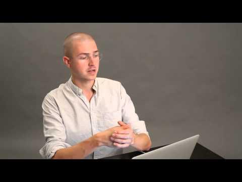 How to Update Google Toolbars : Using Firefox & Google