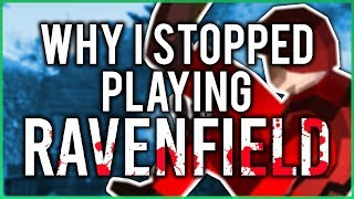 Ravenfield But With EGGS NEW RAVINE MAP Eggs 1942 Gameplay