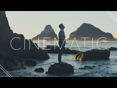 Cinematic and Inspiring Background Music For Videos & Presentations