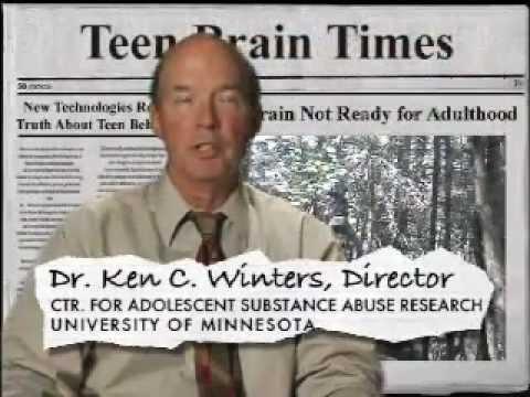 Teen Brain video.wmv