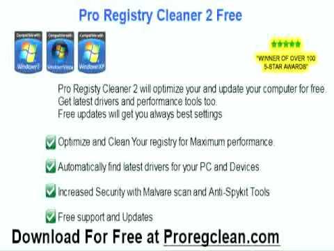 window xp registry repair download