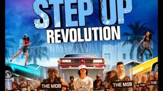 Step up 4 Soundtrack - Nalepa (Monday) _HQ - PakVim net HD
