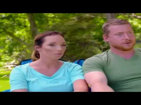 House Hunters International – A Home Made In Hamilton Nz