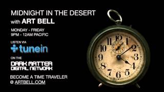 Art bell ghost to ghost download