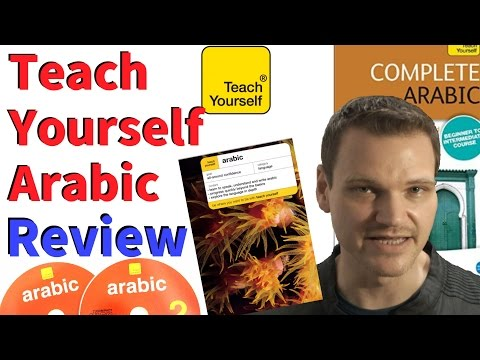 Review of