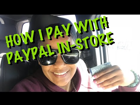 How Do I Pay With PAYPAL   Couponing With Toni - 2018