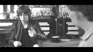 Catfish and the Bottlemen - Van and Lamacq discuss The Balcony