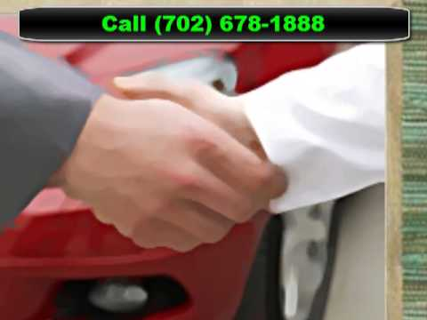 Vehicle Registration Las Vegas (702) 678-1888