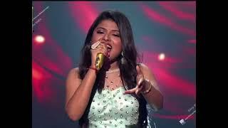 Arunita Kanjilal New Promo || Asha Bhosle Special Episode || Indian idol season 12