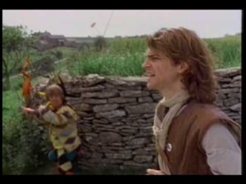 Men Without Hats - Safety Dance (Official Music Video)
