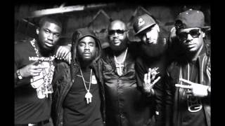 Free Rick Ross X Meek Mill X Wale X French Montana X Stalley Type Beat 2017 Fame Prod Tcvbeats