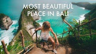 Download NUSA PENIDA (4K) - MOST BEAUTIFUL PLACE IN BALI Video