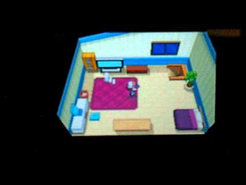 where to find the fishing rod in pokemon black and white