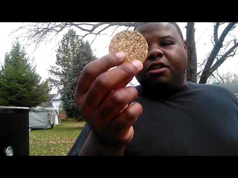 How to Smoke Beef Ribs on a Bradley Smoker