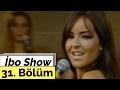 Download Bengü - Sefarad- Ankaralı Namık - Güçlü Soydemir - İbo Show - 31. Bölüm (2005) MP3,3GP,MP4
