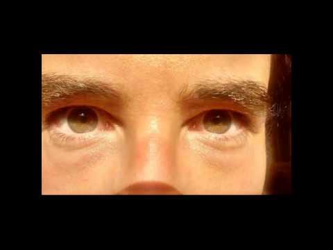 Stay Awake Hypnosis (LIFE CHANGING)
