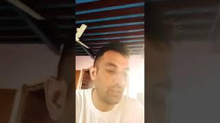 Download भाई देव लोहान ने ओकेन्द्र राणा के शहर भिवानी जाके ये बात सिद्ध कर दी की प्राण जाए पर वचन ना जाए। Video