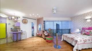 #x202b;דירה עם נוף לים למכירה בתל אביב ברמת אביב הירוקה מתווכים בתל אביב משרדי תיווך בתל אביב צפון#x202c;lrm;