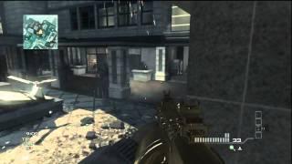 Mw3 Secret Spots Downturn Modern Warfare 3 Music Jinni