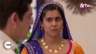 Badho Bahu - Episode 145 - March 29, 2017 - Best Scene