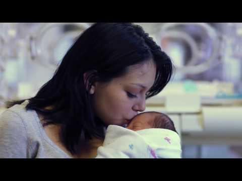 Having Your Baby at Medical City Healthcare - We Deliver Dreams