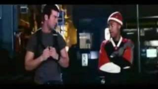 Dailymotion - Fast and Furious Tokyo Drift Song - une vidéo Musique.flv
