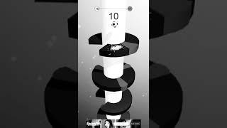 Helix jump pro -level 1245 - Getplaypk | The Fastest Free Yo