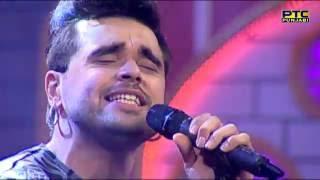 NINJA performing LIVE | GRAND FINALE | Voice of Punjab Chhota Champ 3 | PTC Punjabi