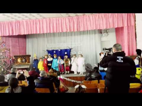 наталка марусяк марусяк чорна тиса Игорь Рудников