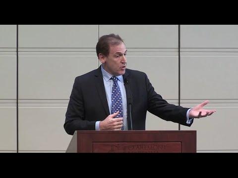 Brian Cuban, February 24, 2015