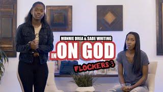 FLOCKERS 3: ON GOD