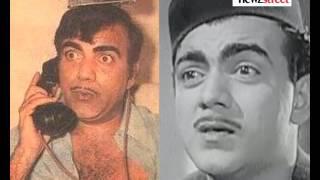Kishore Kumar Denies Singing RD Burman Composed Song