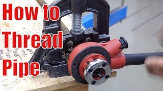 Are these the best pipe clamps in Australia? - PakVim net HD