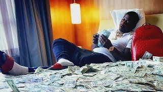 Blac Youngsta Reveals How Much Money He Makes From Just One Show