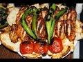 Download  Kanatçı Haydar&'da Yiyelim Keşfedelim..  MP3,3GP,MP4
