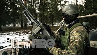 Cold War 20 vice On Hbo Season 3 Episode 14